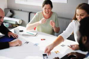 Pelatihan Managerial Skills for Secretaries, Administration & Professional Staff