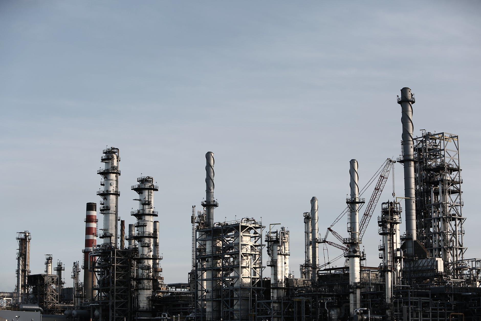 Pelatihan Oil Analysis Transformer
