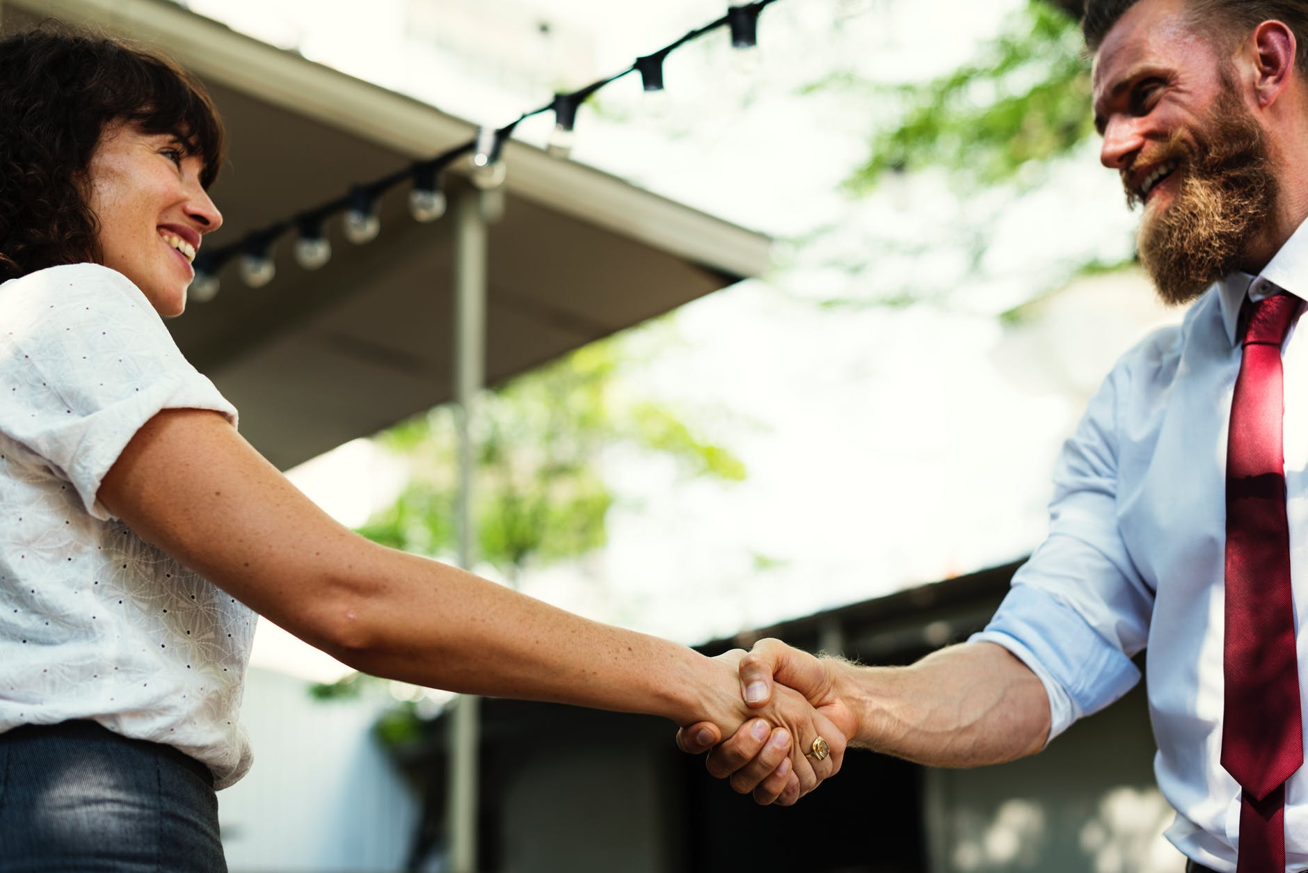 Pelatihan Professional Customer Service