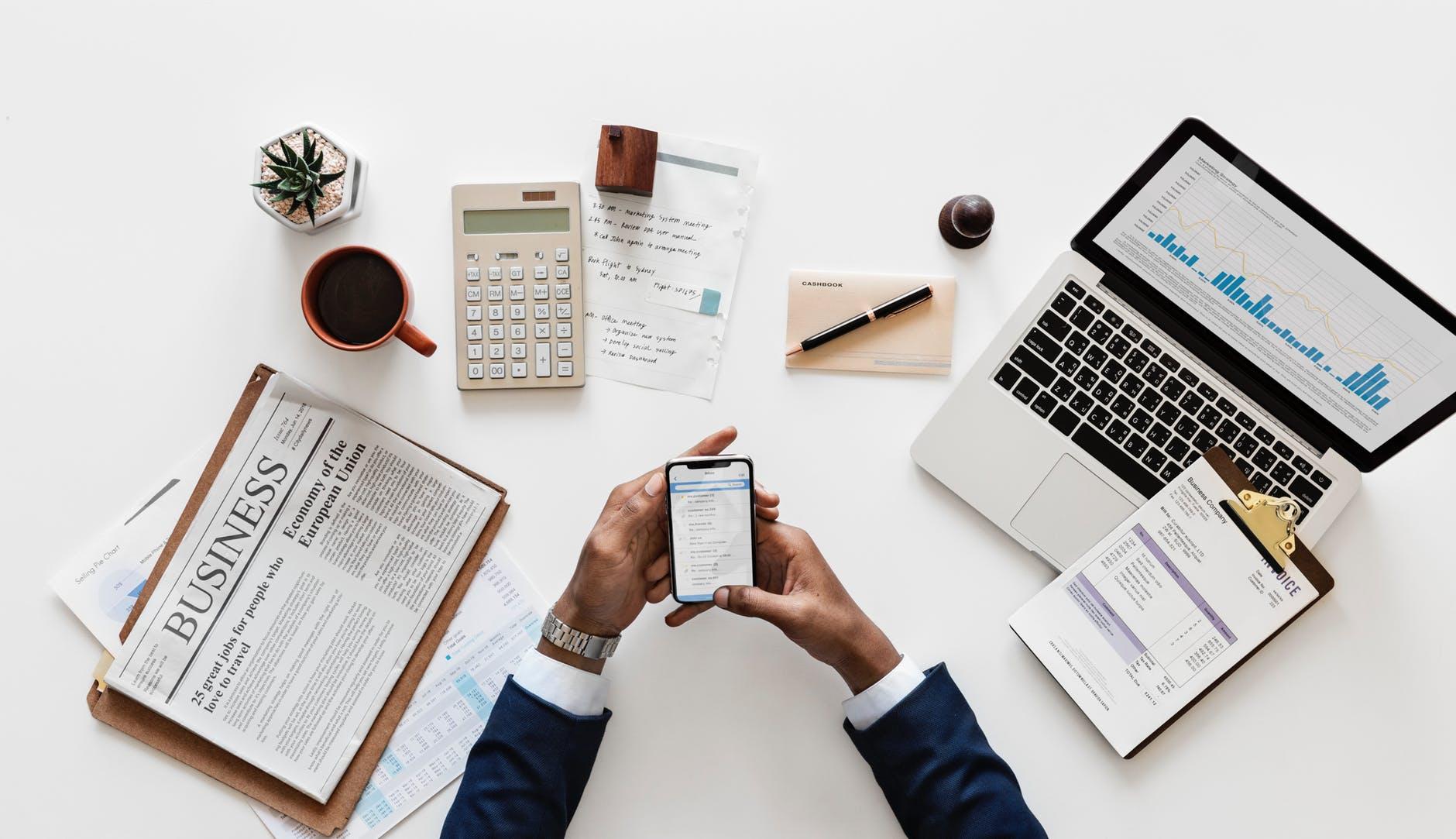 Pelatihan Short-Term Financial Management