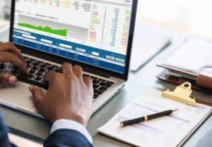 Pelatihan Treasury Management for Non-Specialist