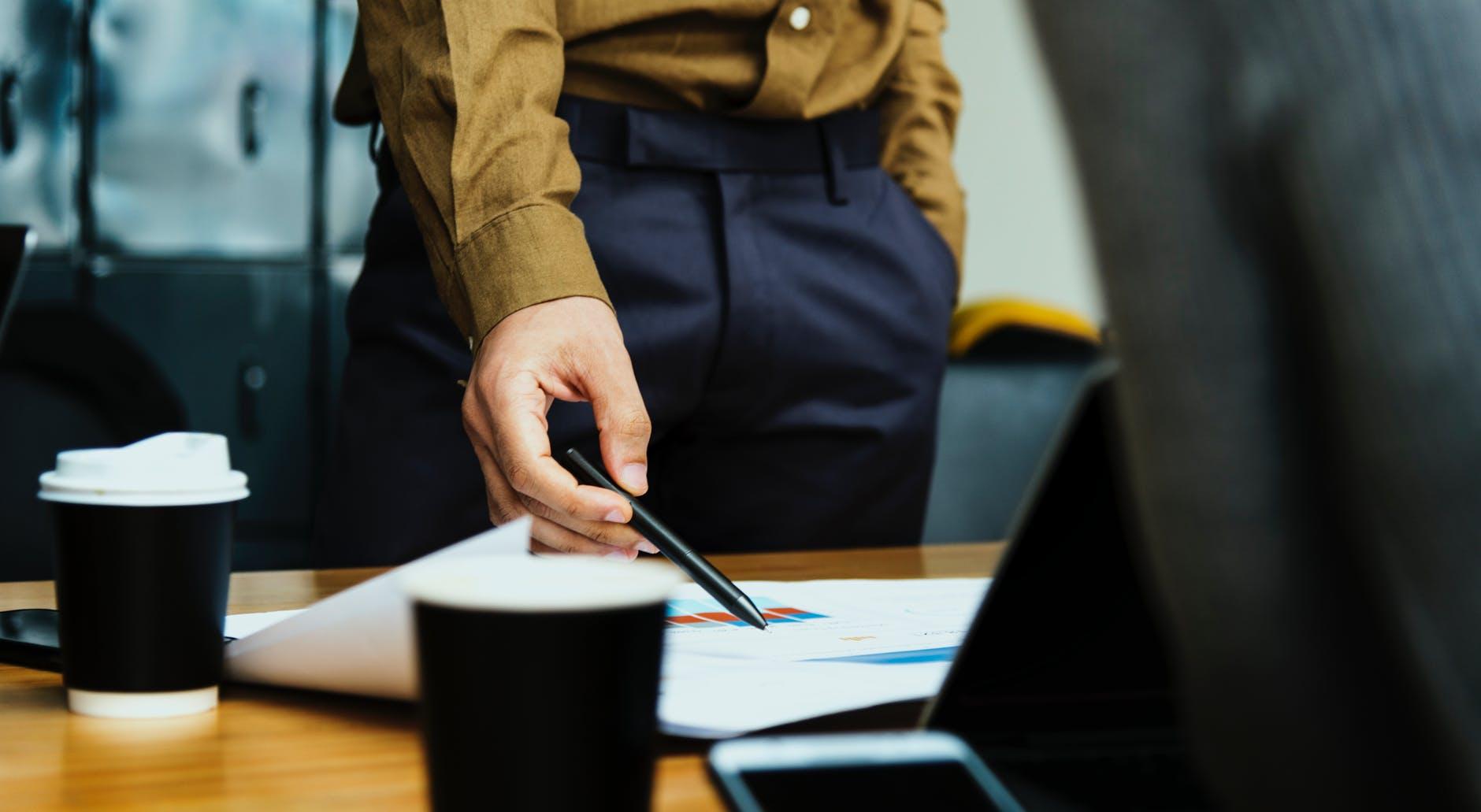 Training Pengukuran dan Evaluasi Customer Satisfaction