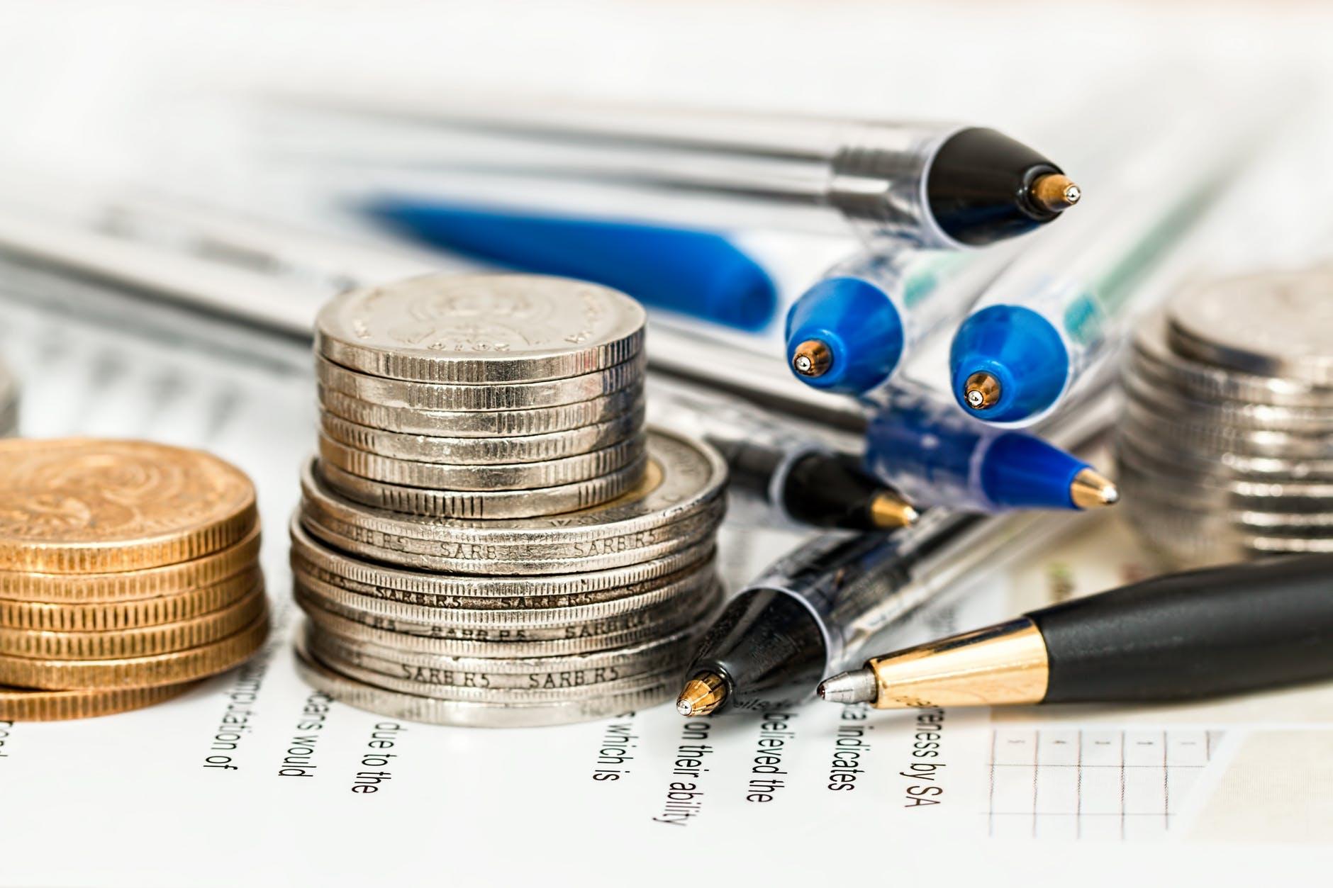 Pelatihan SPT Tahunan 2011 dan Tax Planning 2012
