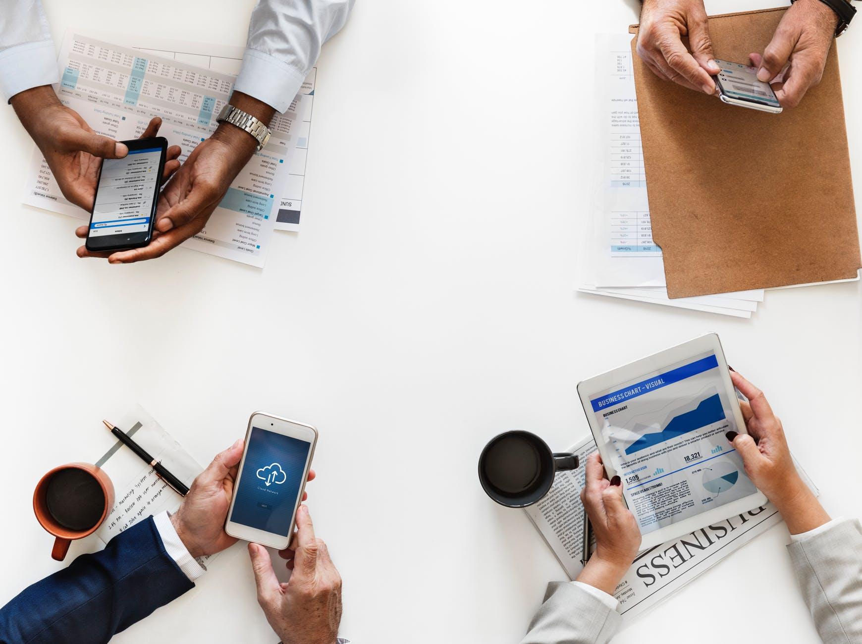 training Strategi Promosi Efektif Dan Pemanfaatan Media Digital